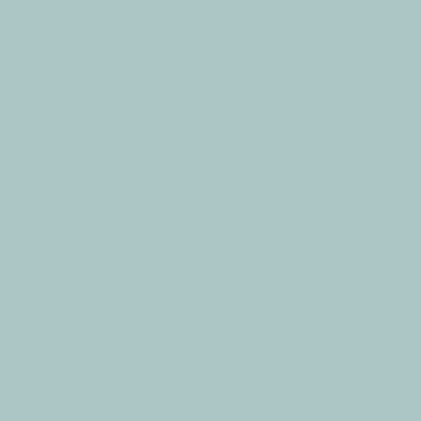 36762-Pale-Blue-Sea