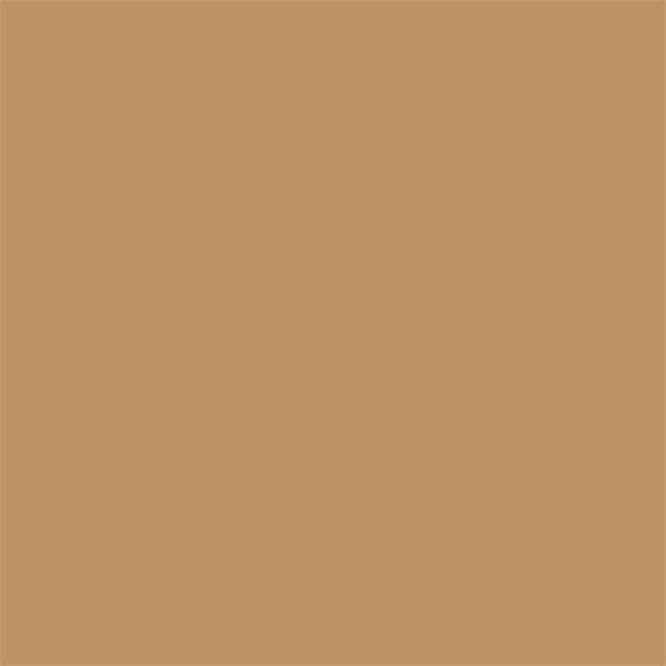 36844-Copper-Metallic