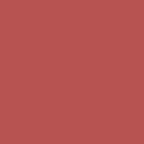 37049-Bright-Red