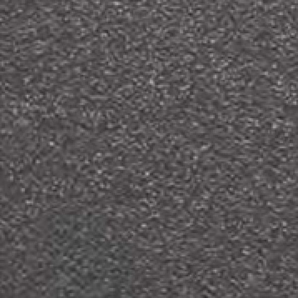 YW355F-Gris-2900-Sable
